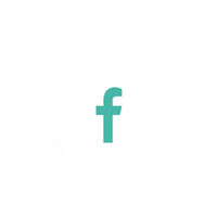Initiative Rosi - Facebook-Logo