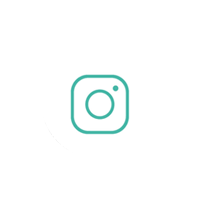 Initiative Rosi - Instagram-Logo